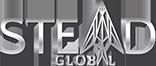 Stead Global, LLC