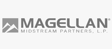 Magellan Midstream Partners, L.P.