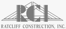 Ratcliff Construction, Inc.